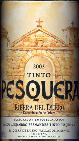 Alejandro-Fernandez_Tinto-Pespuera-2003