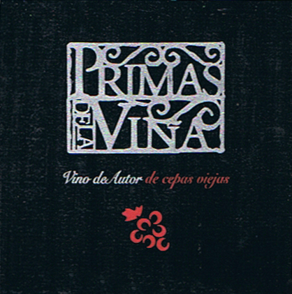 Anecoop-La-Vina_Primas-de-la-Vina-2008