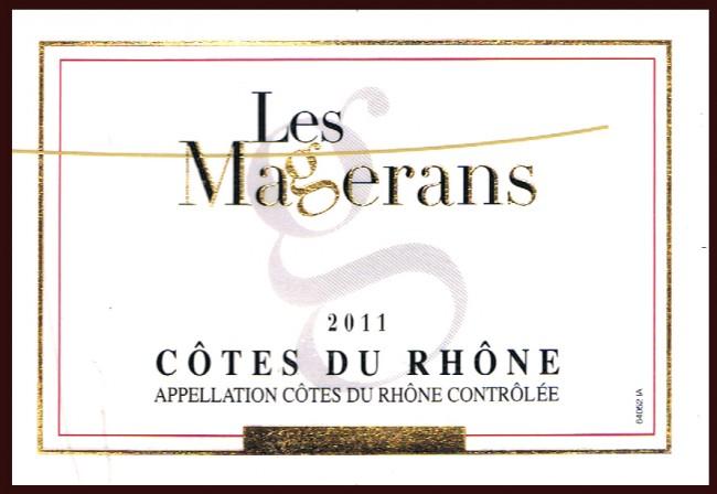 Antoine-Ogier_Les-Magerans-2011
