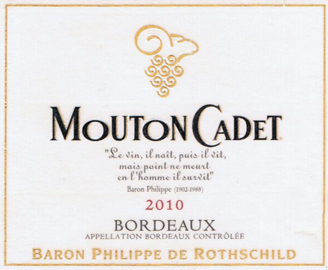 baron-philippe-de-rothschild_mouton-cadet-2010