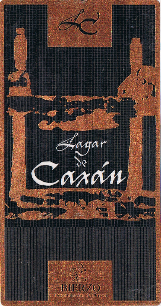 Bodega-A-J-Silva-Broco_Lagar-de-Caxan-2007