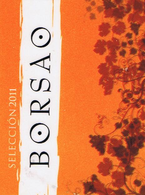 Bodegas-Borsao_Seleccion-2011