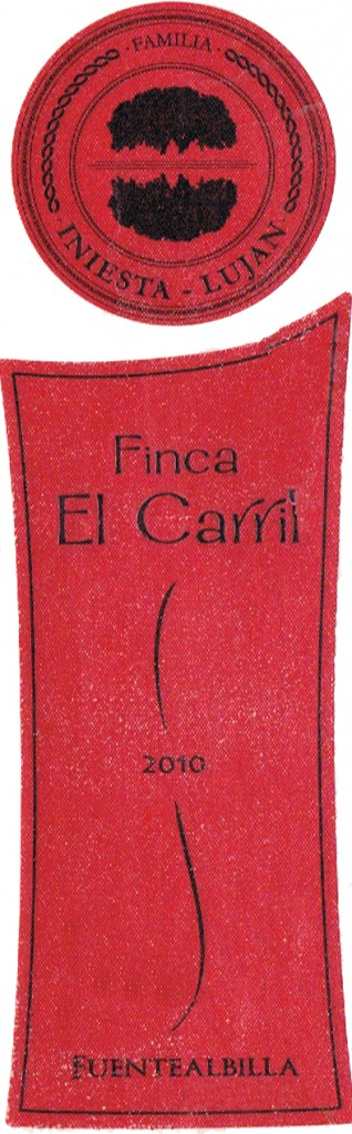 Bodegas-Iniesta_Finca-El-Carril-2010