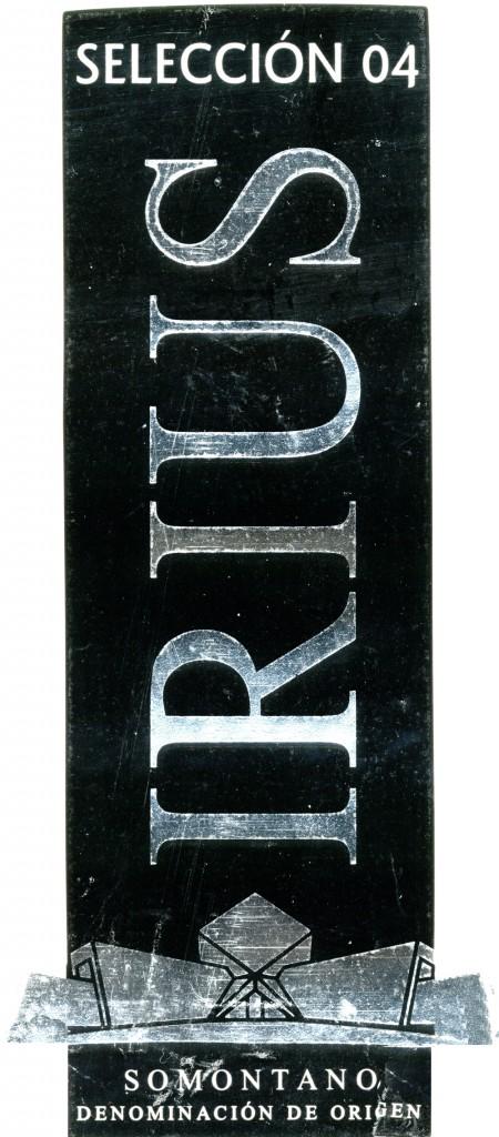 Bodegas-Irius_Irius-Seleccion-04-copy