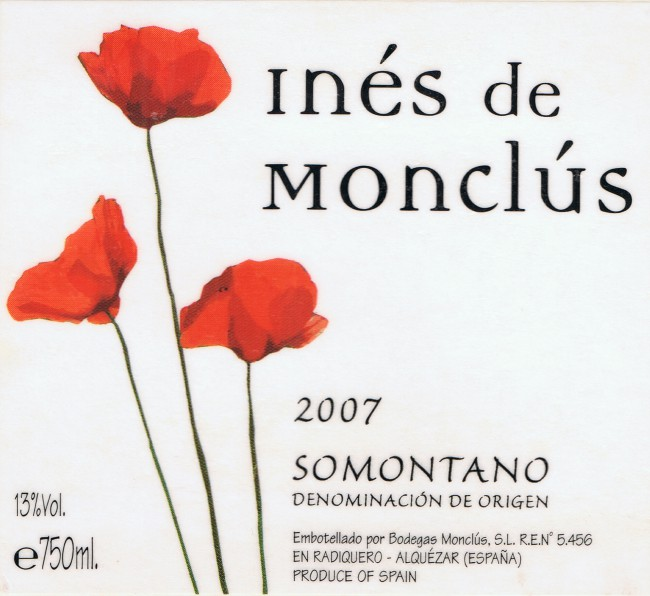 Bodegas-Monclus_Ines-de-Monclus-Crianza-2007