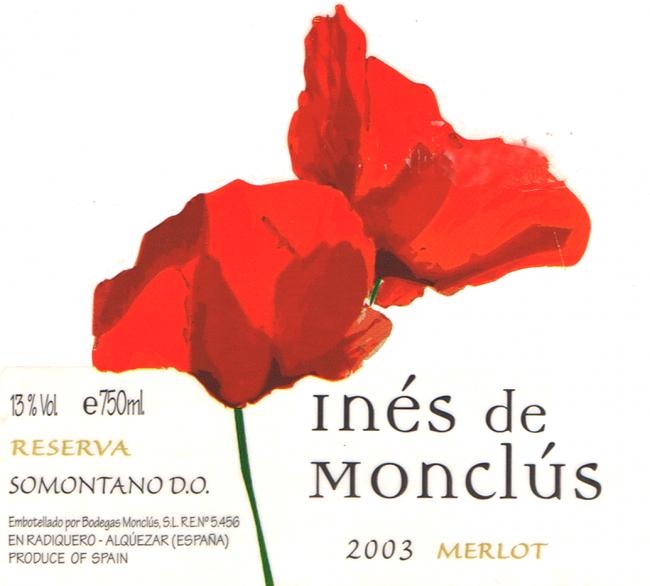 Bodegas-Monclus_Ines-de-Monclus-Merlot-Reserva-2003