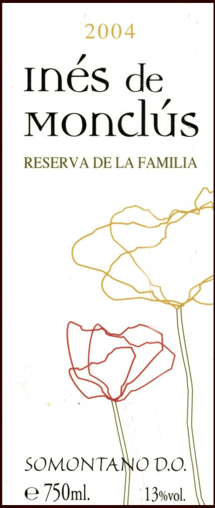 Bodegas-Monclus_Ines-de-Monclus-Reserva-Familia-2004