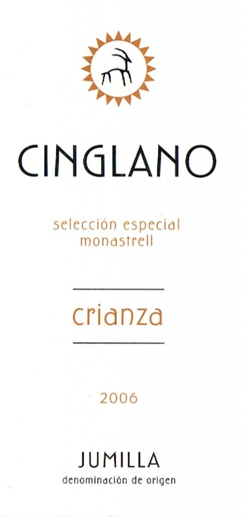 Bodegas-San-Isidro_Cinglano-Seleccion-Especial-Crianza-2006