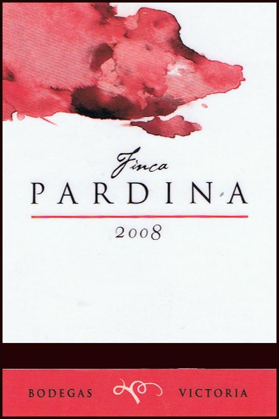 Bodegas-Victoria_Vina-Pardina-2008