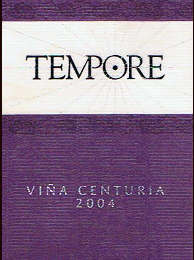 Bodegas-y-Vinos-de-Lecera_Tempore-Vina-Centuria-2004
