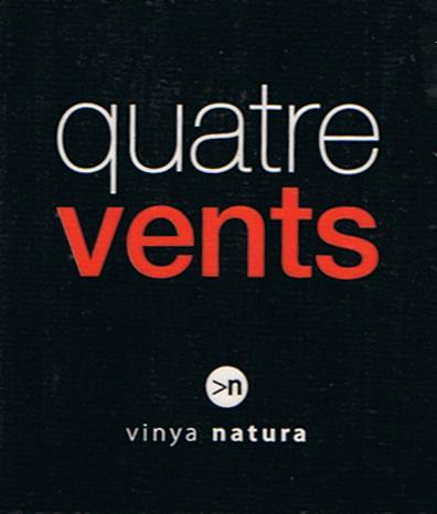 Bodegues-Vinya-Alta_Quatre-Vents-2007