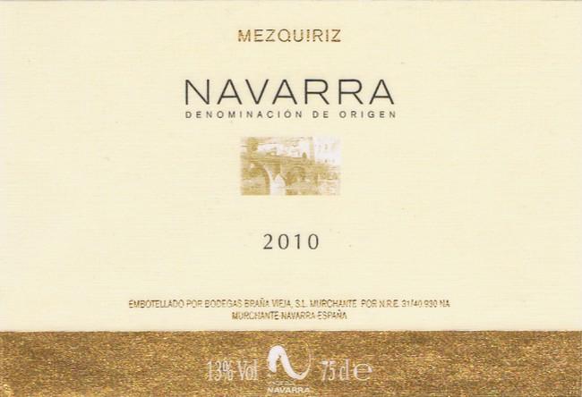 Brana-Vieja_Mezpuiriz-2010
