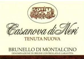 Casanova-Nieri_Tenuta-Nuova-2004
