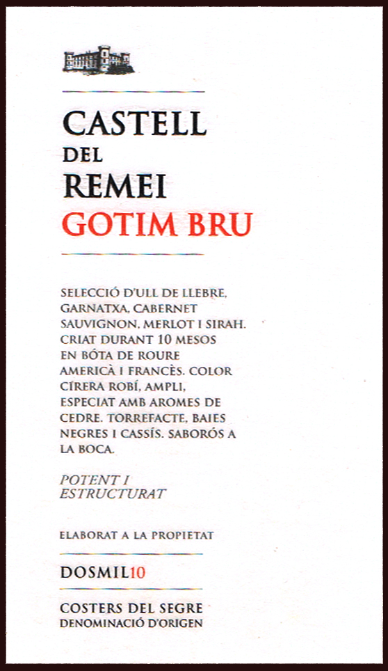 Castell-del-Remei_Gotim-Bru-DOSMIL10