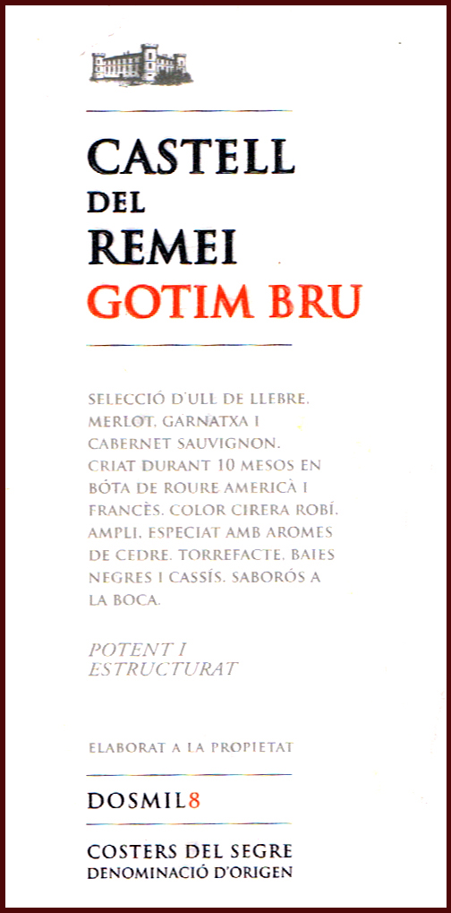 Castell-del-Remei_Gotim-Bru-Dosmil8