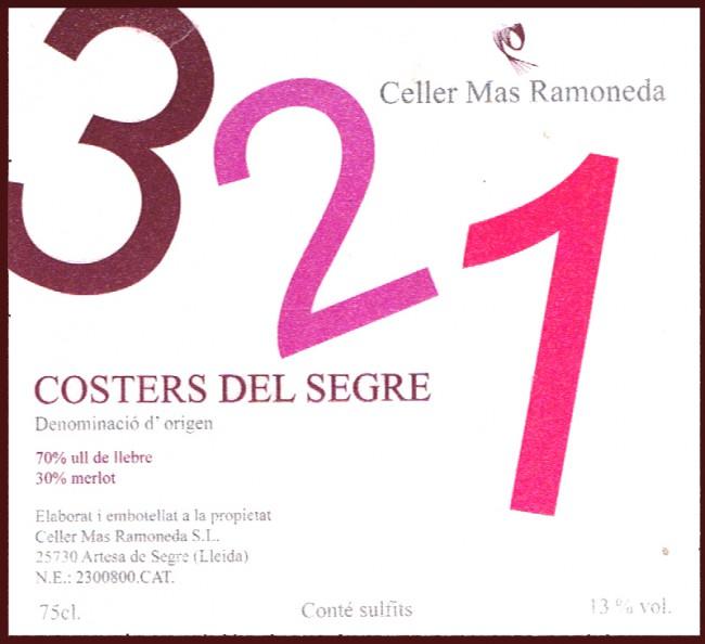 Celler-Mas-Remoneda_321-2010