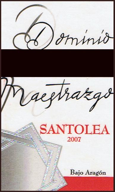 Dominio-Maestrazgo_Santolea-2007
