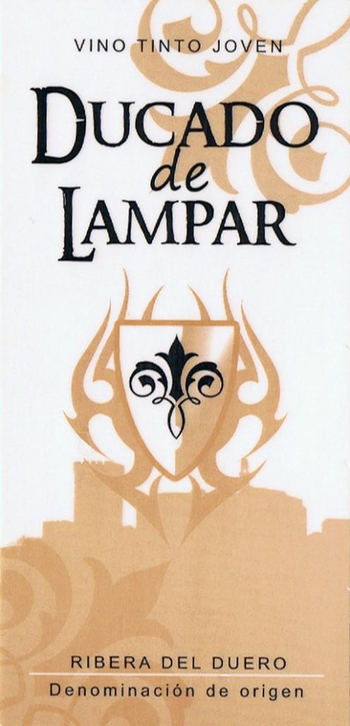 Ducado-de-Lampar_Tinto-Joven-2011