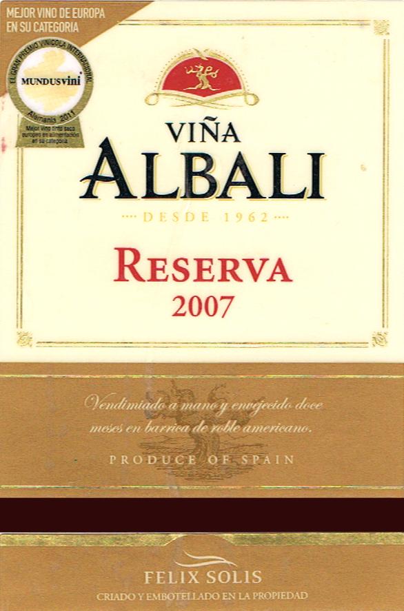 Felix-Solis_Vina-Albali-Reserva-2007