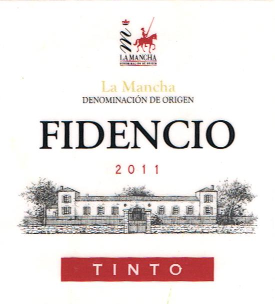 Fidencio-2011