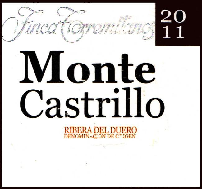 Finca-Torremilanos_Monte-Castrillo-2011