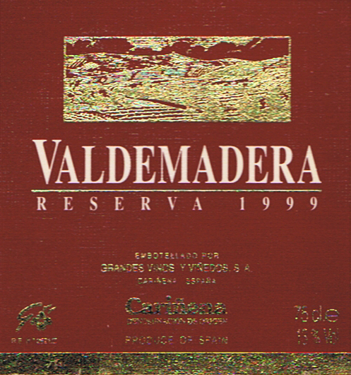 Grandes-Vinos-y-Vinedos_Valdemadera-Reserva-1999