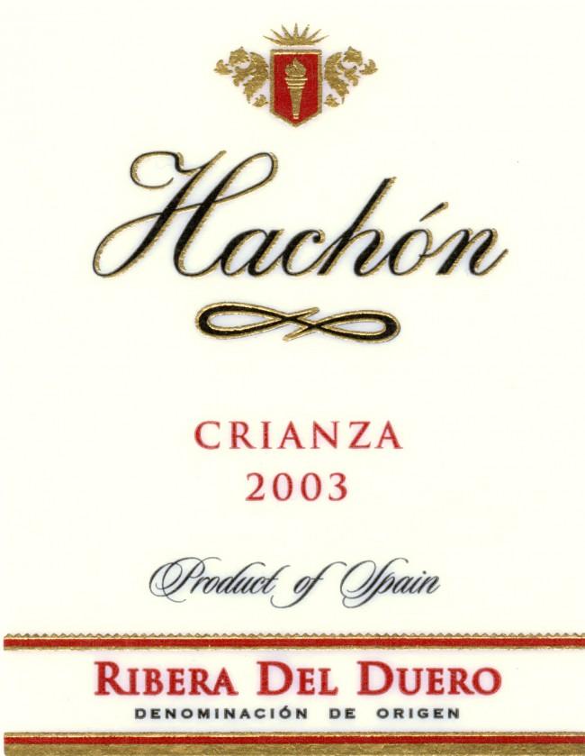 Hijos-Antonio-Barcelo_Hachon-Crianza-2003
