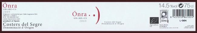 La-Gravera_Onra-2009