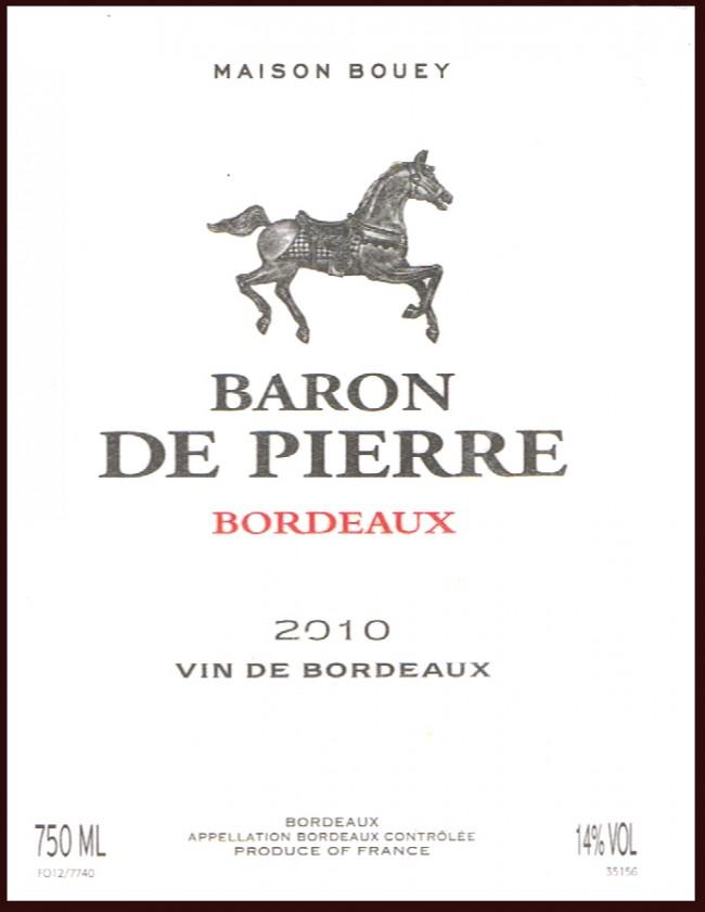 Maison-Bouey_Baron-de-Pierra-2010