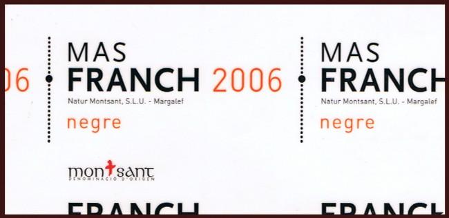 Natur-Montsant-SLU_Mas-Franch-2006