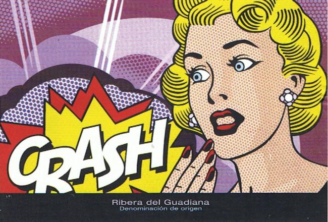 Pago-Los-Balancines_Crash-2010_5