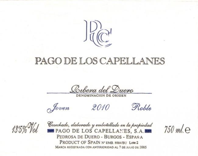 Pago-de-los-Capellanes_Joven-Roble-2010
