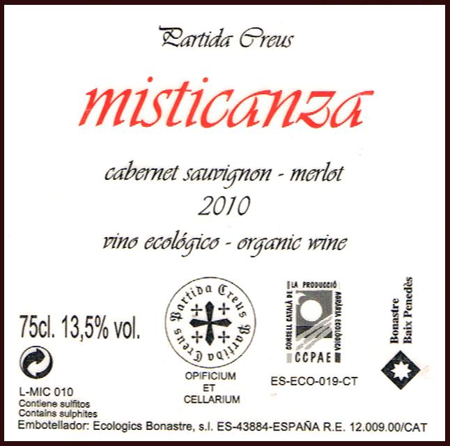 Partida-Creus_Misticanza-2010