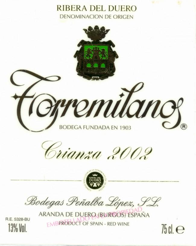 Penalba-Lopez_Torremilanos-Crianza-2002