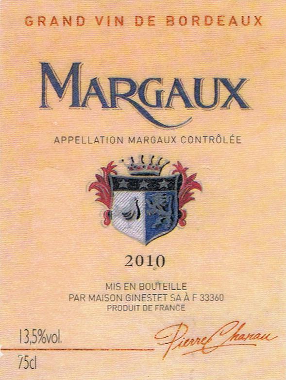 Pierre-Charau_Margaux-2010