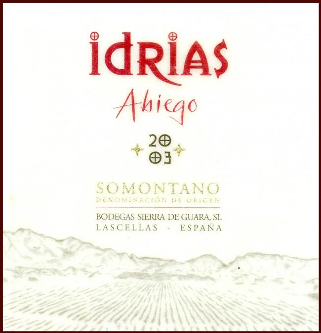 Sierra-de-Guara_Idrias-Abiego-2003