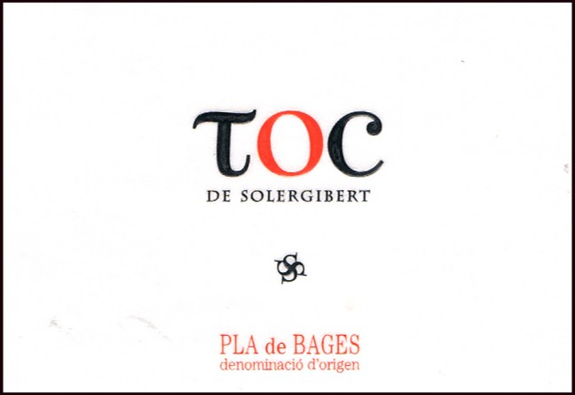 Solegibert_Toc-2010