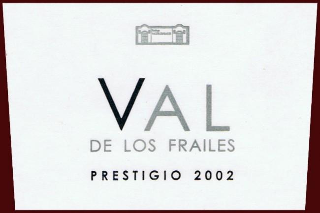Val-de-los-Frailes_Prestigio-2002