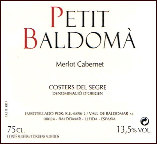 Vall-de-Baldomar_Petit-Baldoma-2008