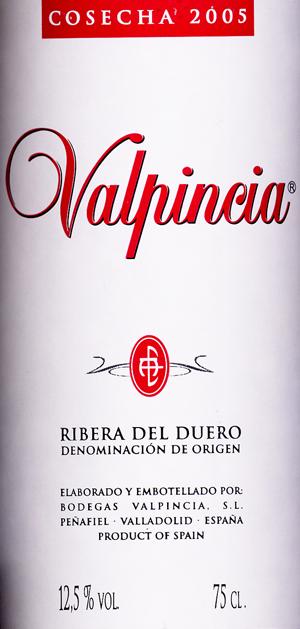Valpincia_2005