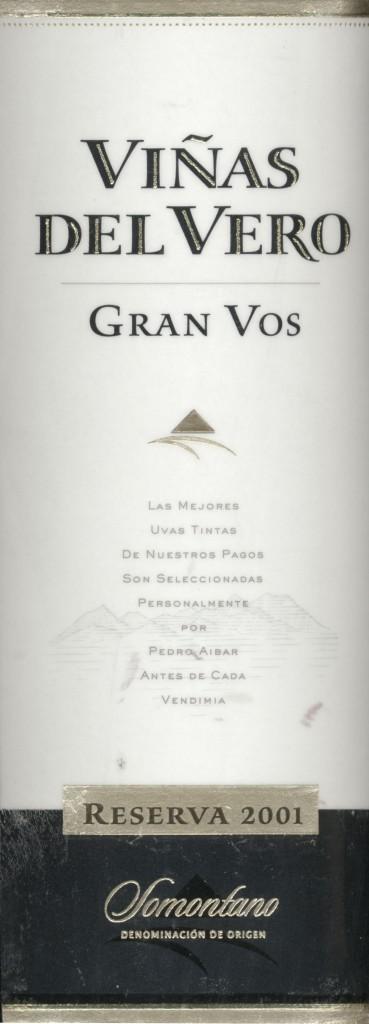 Vinas-del-Vero_Gran-Vos-Reserva-2001