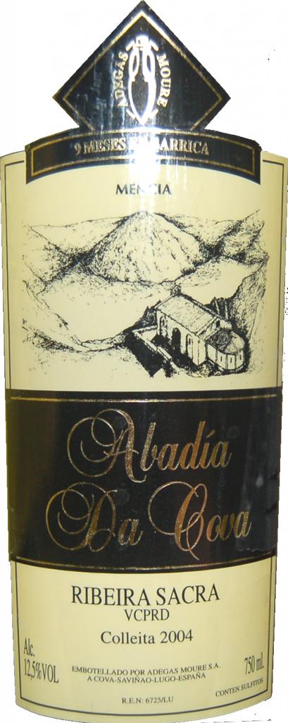 Adegas-Moure_Abadia-da-Cova-2004