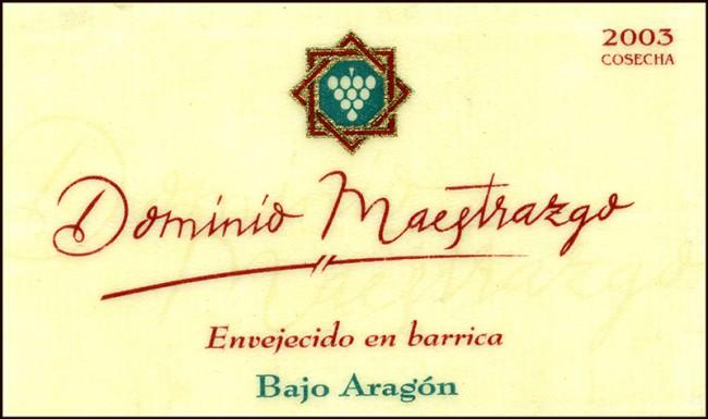 Dominio-Maestrazgo_Barrica-2003
