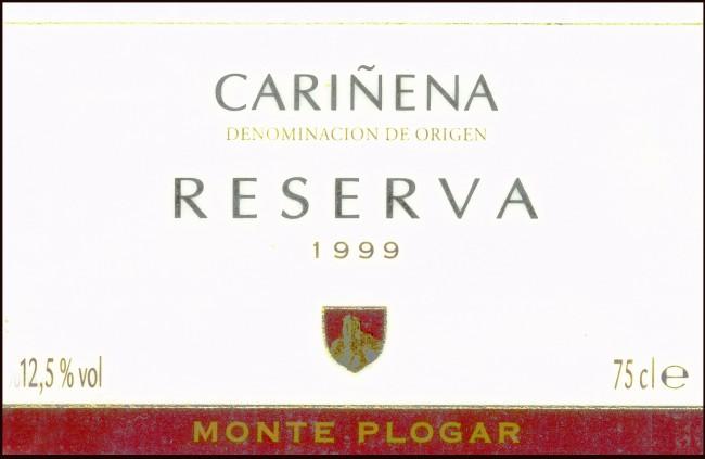 Monte-Plogar-Reserva-1999