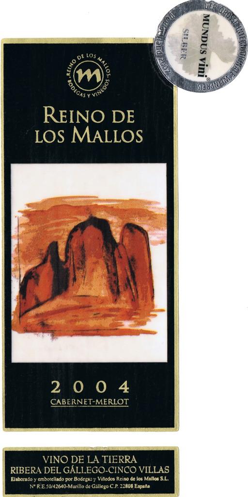 Reino-de-los-Mallos_Cabernet-Merlot-2004-copy