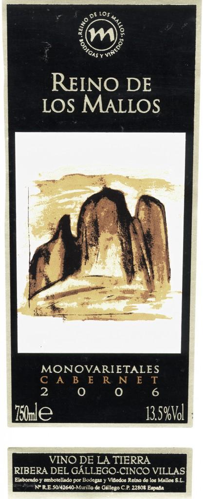 Reino-de-los-Mallos_Monovarietales-Cabernet-2006-copy