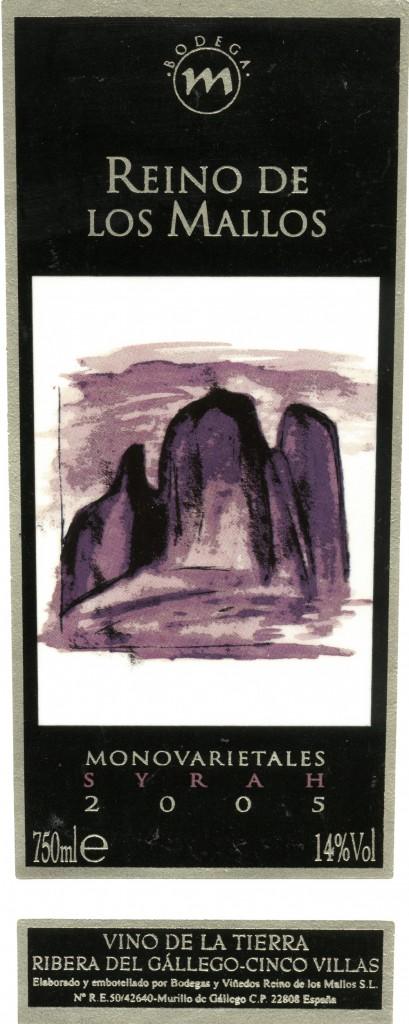 Reino-de-los-Mallos_Monovarietales-Syrah-2006-copy