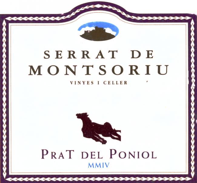 Serrat-de-Monsoriu_Prat-de-Poniol-2004