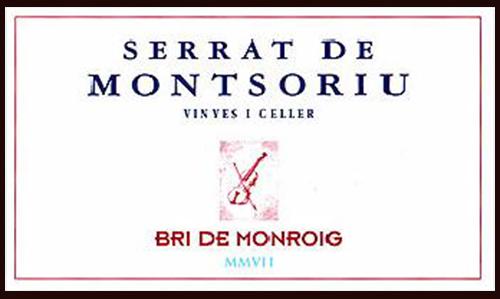 Serrat-de-Montsoriu_Bri-de-Montroig-2007
