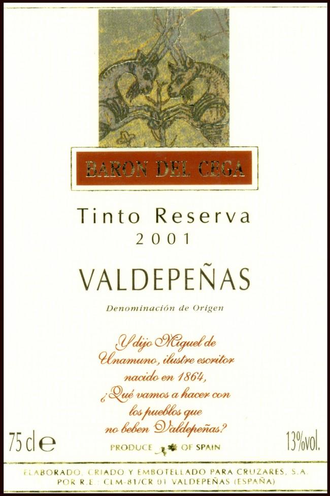 Cruzares_Baron-del-Cega-Reserva-2001
